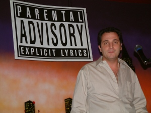 Michael De Vito Jr.