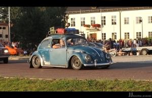 classic-car-week-rattvik-vw-beetle