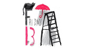 friday-the-13th-art_original