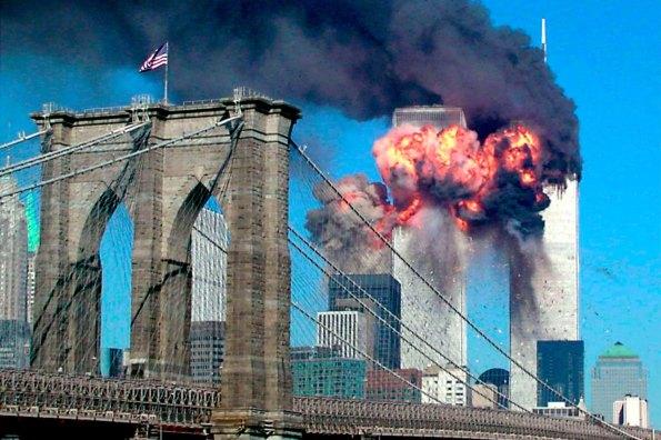 9-11 1