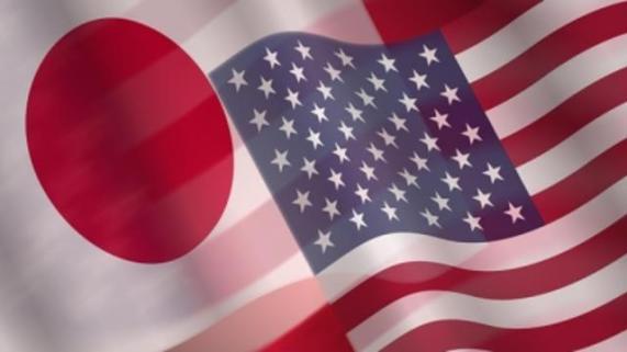 Battle of Okinawa 4