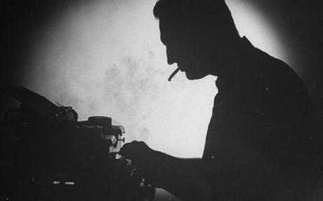typewriter_1240160c