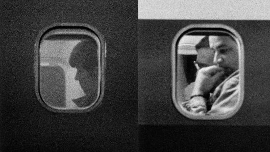 airline_passenger_portraits