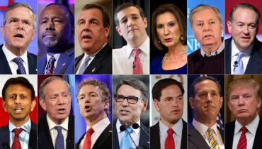 GOP_Candidates_3751_5166