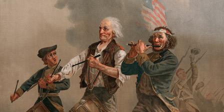 revolutionary-war-15839