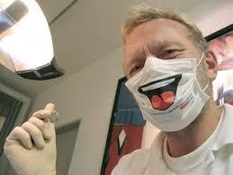 dental-fuss