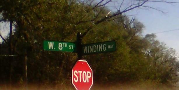 winding-way