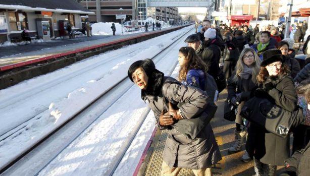 Commutersimage