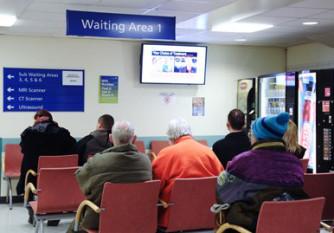 tv-waiting-room