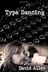 Type Dancing